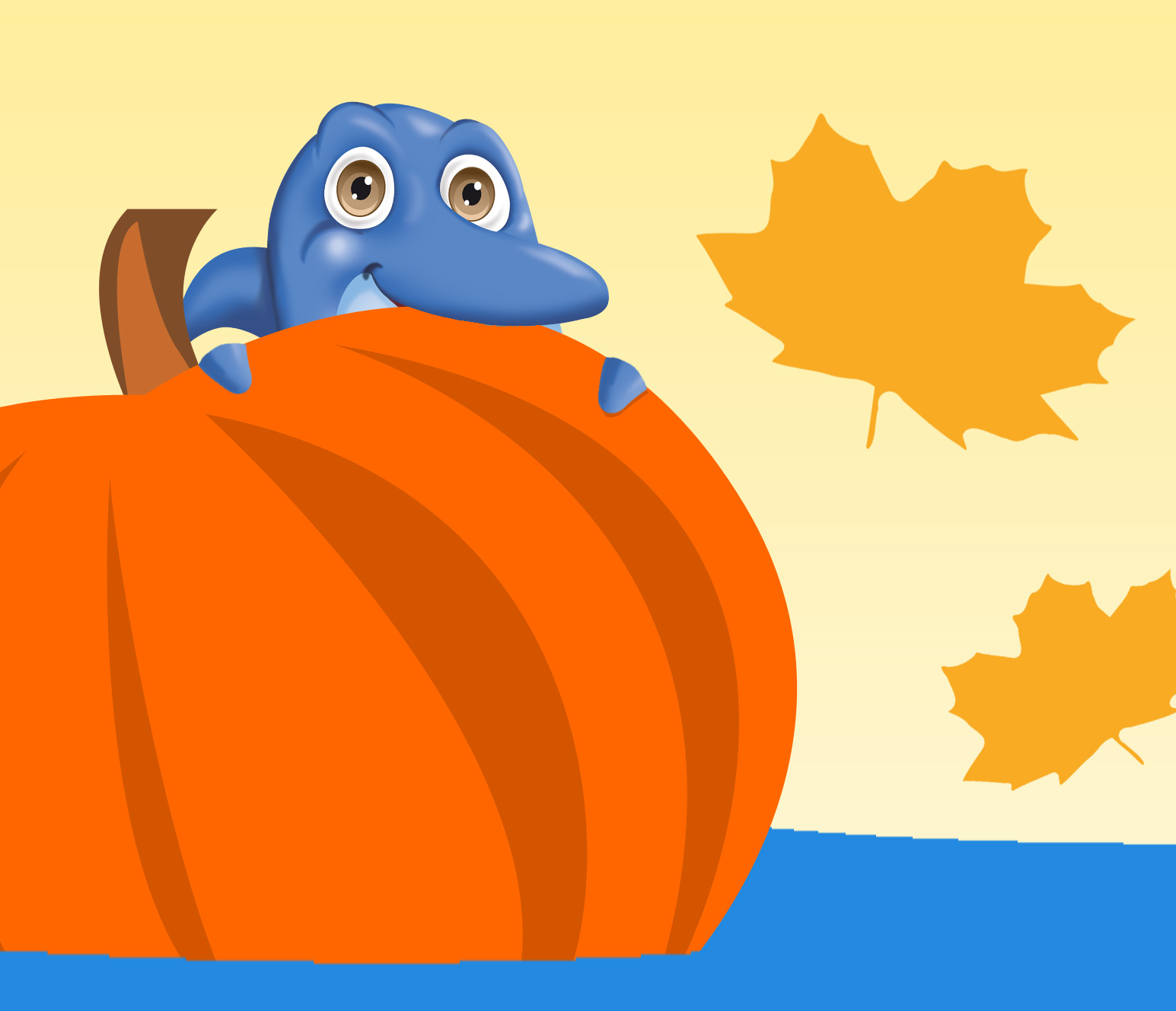 Find out how you can save BIG on swim lessons this fall!