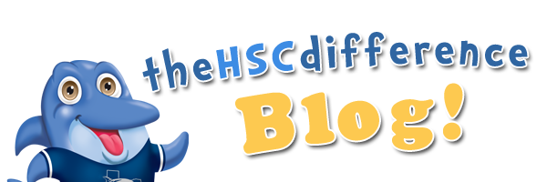 The HSC Difference Blog
