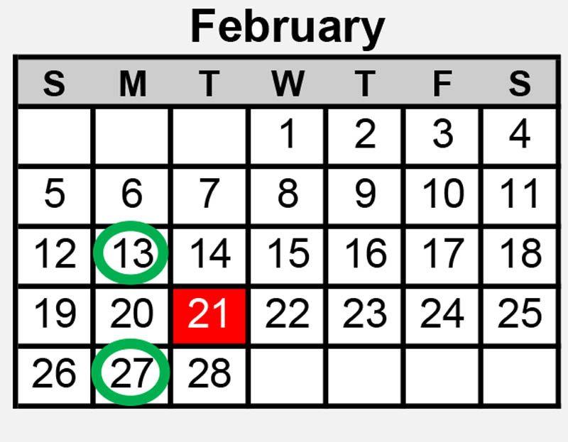Full Calendar   Houston Swim Club Swim School