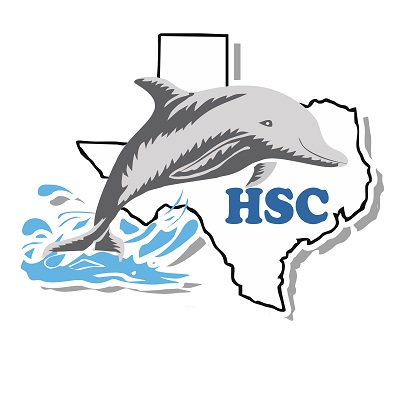 HSC will be temporarily closed to help mitigate the spread of the coronavirus.