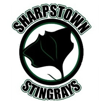 Interested in joining the summer swim team? The Sharpstown Stingrays registration is open!