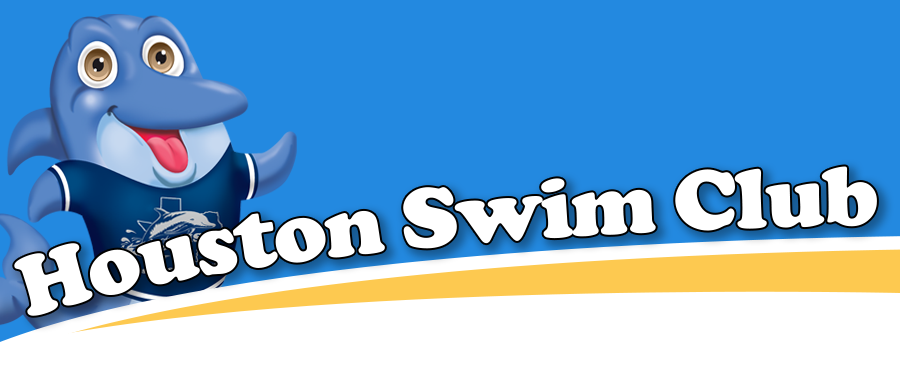 Houston Swim Club